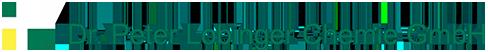 Dr. Peter Lobinger Chemie GmbH - Logo